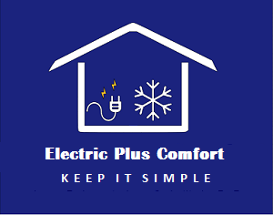 Air-conditioning & electrical Projects